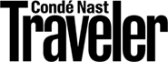 Pod Image